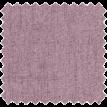 Brooklyn_703-Lilac