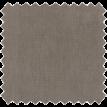 Imperio_805-Grey