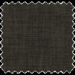 Linoso_801-Slate