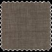 Linoso_803-Brown