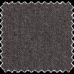 Maestro_6007-Carbon
