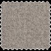 Maestro_6021-Granite