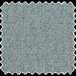 Maestro_6101-Aqua