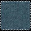 Maestro_6131-Turquoise