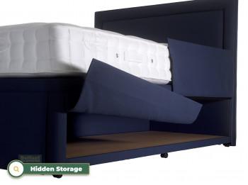 HideAway divan
