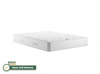 Comfort Pure 650