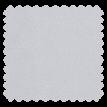 Premium-Silver Fox-0394