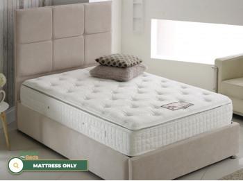 Ortho Pillowtop 1000