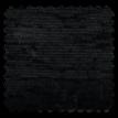 Chenelle black