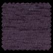 Chenelle purple