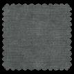 Fernado Granite