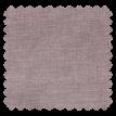 Fernado Lilac