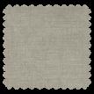 Fernado Stone