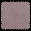 Plush Lilac