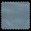Plush Sky
