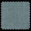 Linoso Duckegg Blue