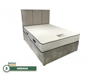 Comfort Coil Master Set