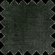 Lace Domino