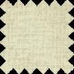 Lace Ivory