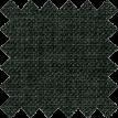 Linoso Granite