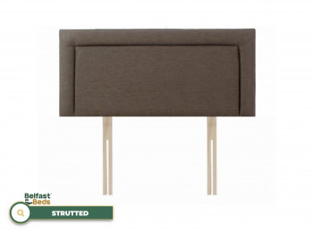 Leo Strutted (21 inch )