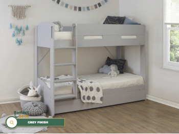 Billie Bunk Bed