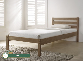 Eco-Bed in a box