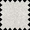 Bengal Grey