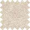 Bengal Mink