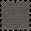 Lintel Charcoal