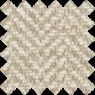 Raffia Sand