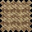 Tweed Braemar