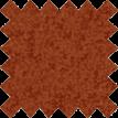 Weave Cayenne