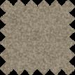 Weave Concrete