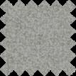 Weave Silver