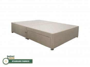 Platform Top Base Standard Fabrics