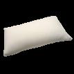 Free memory foam pillow(s) offer