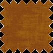 Premium_400-Antique Gold