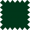 Premium_501-Emerald Green