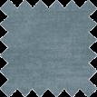 Premium_601-Glacier Blue