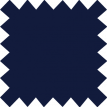 Premium_606-Royal Navy