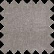 Premium_806-Simply Zinc