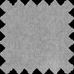 Premium_807-Silver Skies