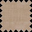 Premium_910-Soft Taupe