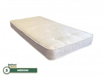 Eco Plus Mattress