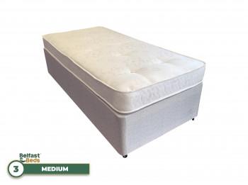 Eco Plus Set