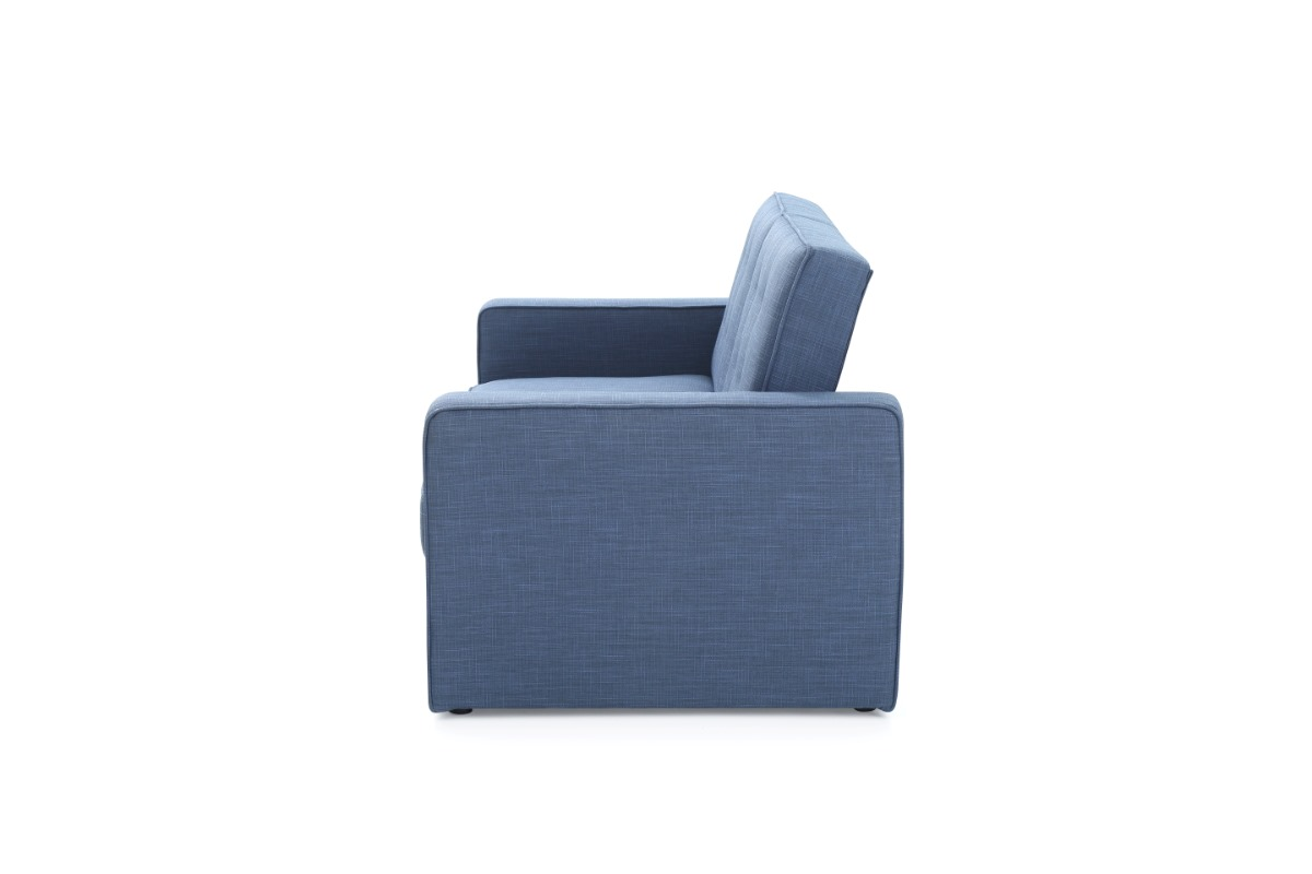 Cool Jenson Sofabed Alphanode Cool Chair Designs And Ideas Alphanodeonline